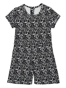mini-v-by-very-girls-animal-print-playsuit