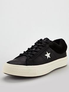 converse-one-star-fur-ox