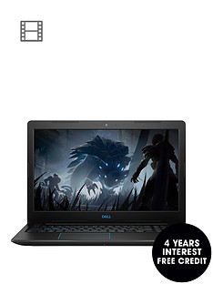 dell-g3-series-intelreg-coretrade-i7-8750h-6gbnbspgeforce-gtx-1060-8gb-ddr4nbspram-1tbnbsphdd-amp-128gbnbspssd-173-inch-full-hd-gaming-laptop-call-of-duty-black-ops-4