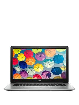dell-inspiron-17-5000-series-intelreg-coretrade-i3-processor-8gb-ddr4-ram-1tb-hard-drive-dvdcd-drive-173-inch-full-hd-laptop-silver