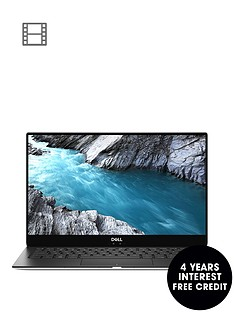 dell-xps-13-9370-with-133-inch-full-hd-infinityedge-display-intelreg-coretrade-i5-8250u-8gb-ram-256gb-ssd-laptop-aluminium-silver