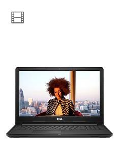 dell-inspiron-15-3000-series-intelreg-coretrade-i3-processor-4gb-ram-1tb-hard-drive-dvdcd-drive-156-inch-full-hd-laptop-black