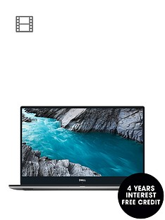 dell-xps-15-9570-with-156-inch-full-hd-infinityedge-display-intelreg-coretrade-i7-8750h-8gb-ddr4-ram-256gb-ssd-laptop-with-4gb-gtx-1050ti-graphics-and-call-of-duty-black-ops-4