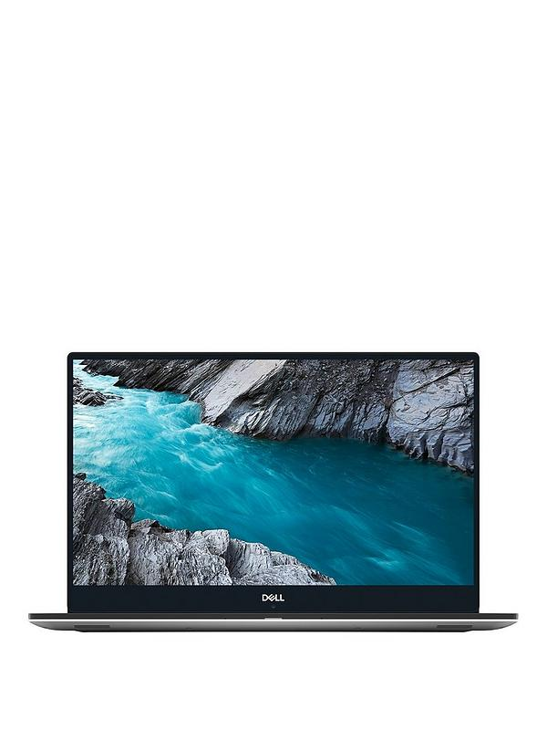 XPS 15-9570 with 15 6 inch Full HD InfinityEdge Display, Intel® Core™  i7-8750H, 8Gb DDR4 RAM, 256Gb SSD Laptop with 4Gb GTX 1050Ti Graphics