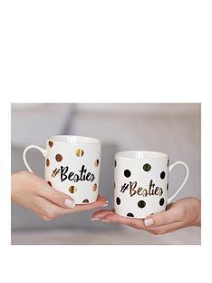 creative-tops-ava-amp-i-set-of-2-besties-mugs