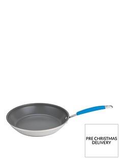 joe-wicks-28-cm-stainless-steel-frying-pan