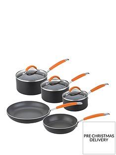 joe-wicks-5-piece-aluminium-pan-set