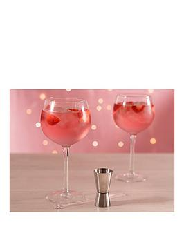 creative-tops-ava-amp-i-gin-goblet-set