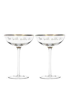 creative-tops-ava-amp-i-set-of-2-champagne-saucers