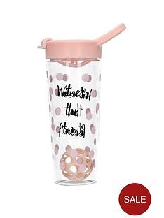 creative-tops-ava-amp-i-gym-bottle