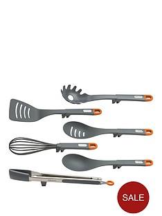 joe-wicks-6-piece-utensil-set