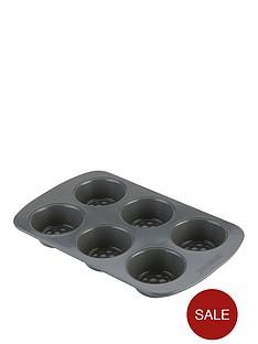 joe-wicks-6-cup-muffin-tin