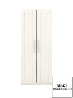 frodshamnbspready-assembled-2-door-wardrobe
