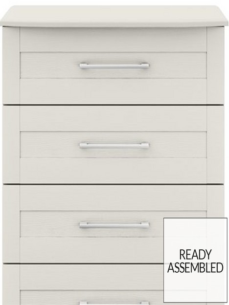 frodshamnbspready-assembled-5-drawer-chest