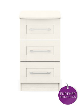 frodsham-ready-assembled-3-drawer-bedside-chest