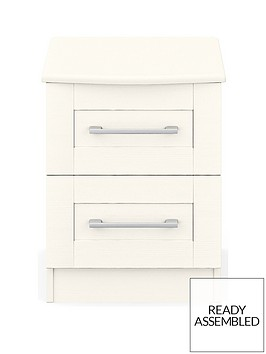 frodshamnbspready-assembled-2-drawer-bedside-chest
