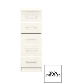 frodshamnbspready-assembled-5-drawer-narrow-chest