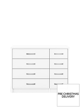 leyton-ready-assembled-4-4-drawer-chest