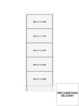 leytonnbspready-assembled-5-drawer-narrow-chest