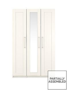 frodsham-3-door-wardrobe
