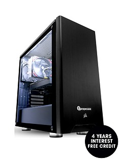 pc-specialist-tracer-2080-pc-gaming-desktop-base-unit-with-intel-i7-16gb-ram-120gb-ssd-amp-1tb-hard-drive-8gb-nvidia-geforce-rtx-2080-graphicsnbsp-call-of-duty-black-ops-4