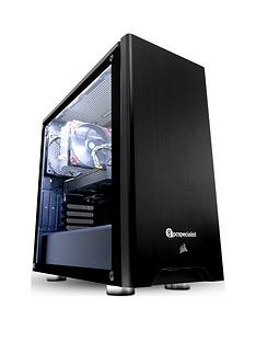 pc-specialist-tracer-2080-pc-gaming-desktop-base-unit-with-intel-i7-16gb-ram-120gb-ssd-amp-1tb-hard-drive-8gb-nvidia-geforce-rtx-2080-graphicsnbsp