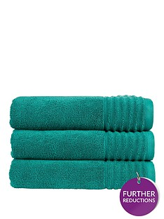christy-adelaide-100-combed-cotton-towel-collection-ndash-jade