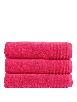 christy-adelaide-100-combed-cotton-hand-towel-600gsm