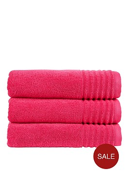 christy-adelaide-100-combed-cotton-towel-collection-ndash-raspberry