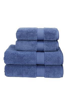 Christy Christy Christy Supreme Hygro&Reg; Supima Cotton Bath Towel  ... Picture