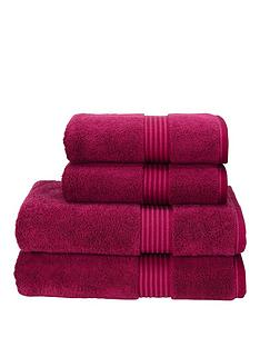 christy-supreme-hygroreg-supima-cotton-towel-collection-raspberry