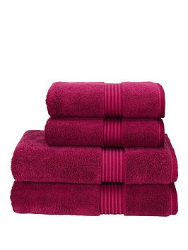 christy-supreme-hygroreg-supima-cotton-towel-collection-raspberry