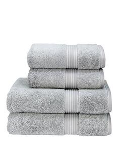 christy-supreme-hygroreg-supima-cotton-towel-collection-ndash-silver
