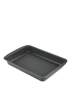 joe-wicks-large-baking-tray-ndash-9-x-13-inch