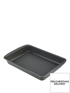 joe-wicks-large-baking-tray-ndash-9-x-13-inch