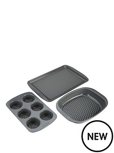 joe-wicks-3-piece-starter-set