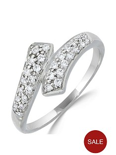 love-diamond-9ct-white-gold-20-point-diamond-twist-ring