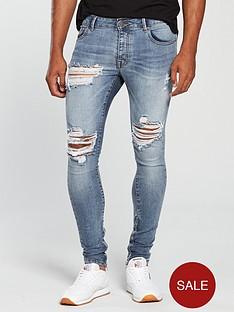 hermano-rip-and-repair-slim-fit-jean