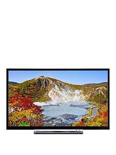 toshiba-24w3753db-24-inch-hd-ready-smart-tv