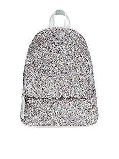 monsoon-girls-pic-n-mix-glitter-mini-backpack