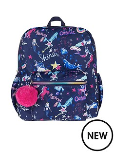 monsoon-girls-rainbow-moon-beam-backpack