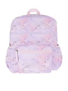 monsoon-girls-unicorn-twilight-fantasy-backpack