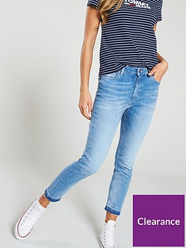 tommy-jeans-santana-high-rise-skinny-jeans-light-blue