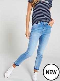 tommy-jeans-santana-high-rise-skinny