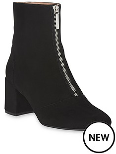 whistles-rowan-suded-front-zip-boots
