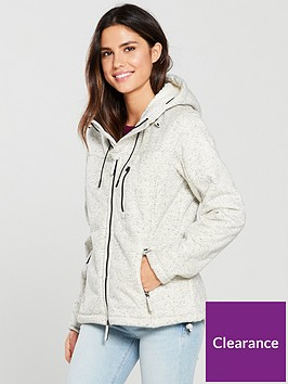 superdry-hooded-fleece-winter-windtrekkernbspjacket--nbspcream