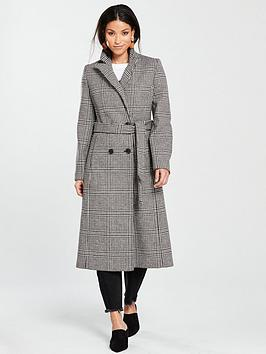 whistles-whistles-penelope-belted-check-coat