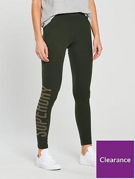superdry-andinbsprhinestone-embellished-logo-leggings--nbspkhaki