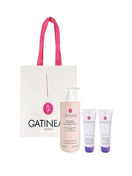 gatineau-tan-accelerator-gift-set-free-gift