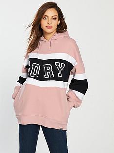 superdry-brooke-boyfriend-hoodie